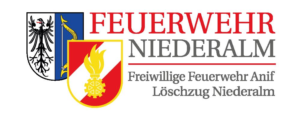Freiwillige Feuerwehr Niederalm